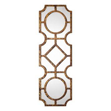 Lupano Wall Mirror