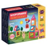 Magformers 32 pc My First Play Set