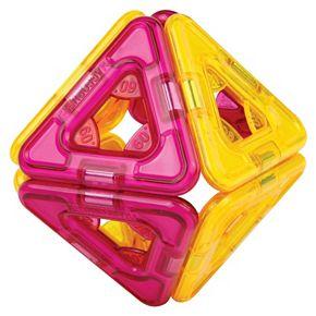 Magformers 42-pc. Math Set