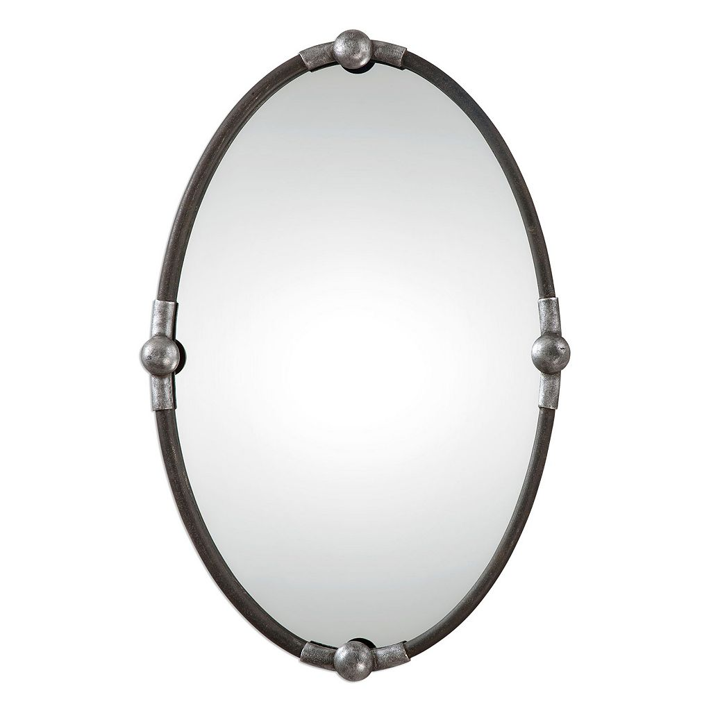 Carrick Wall Mirror