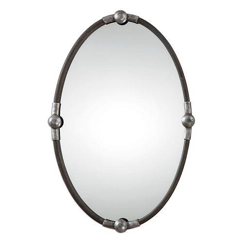 Uttermost Carrick Wall Mirror