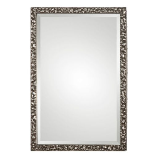 Alshon Wall Mirror