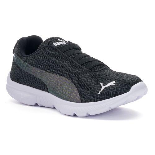 PUMA Fashin Alt Women s Twill Shoes 23df149e2f