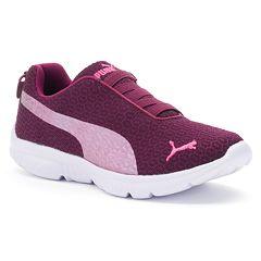 Puma Fashin Alt Women's Twill Shoes by