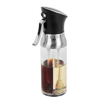 Kalorik 2-in-1 Oil & Vinegar Mister