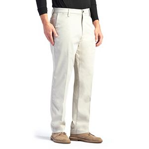 Men's Lee Classic-Fit Cooltex® Sporting Chino Pants