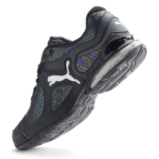PUMA Cell Riaze Prism Women's Running Shoes