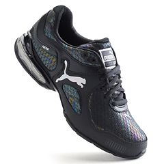 Puma Cell Riaze Prism Women's Running Shoes  by