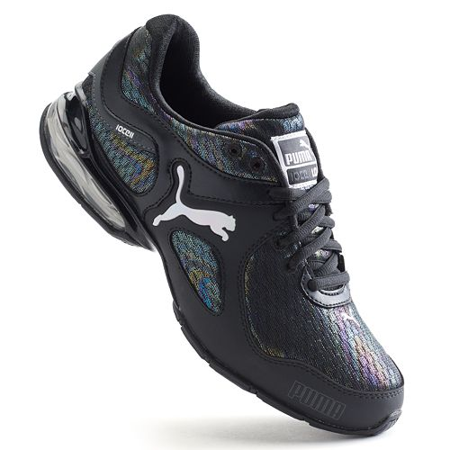 3e4b8b574102 PUMA Cell Riaze Prism Women s Running Shoes