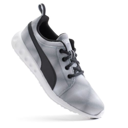 PUMA Carson Illusion Women's Running Shoes
