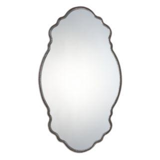 Samia Wall Mirror