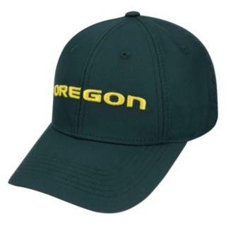 Adult Top of the World Oregon Ducks Aerocool Adjustable Cap