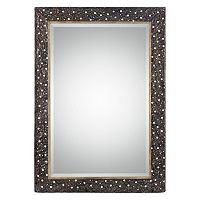 Khalil Wall Mirror