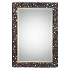 Khalil Wall Mirror