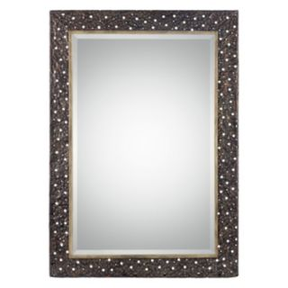 Uttermost Khalil Wall Mirror