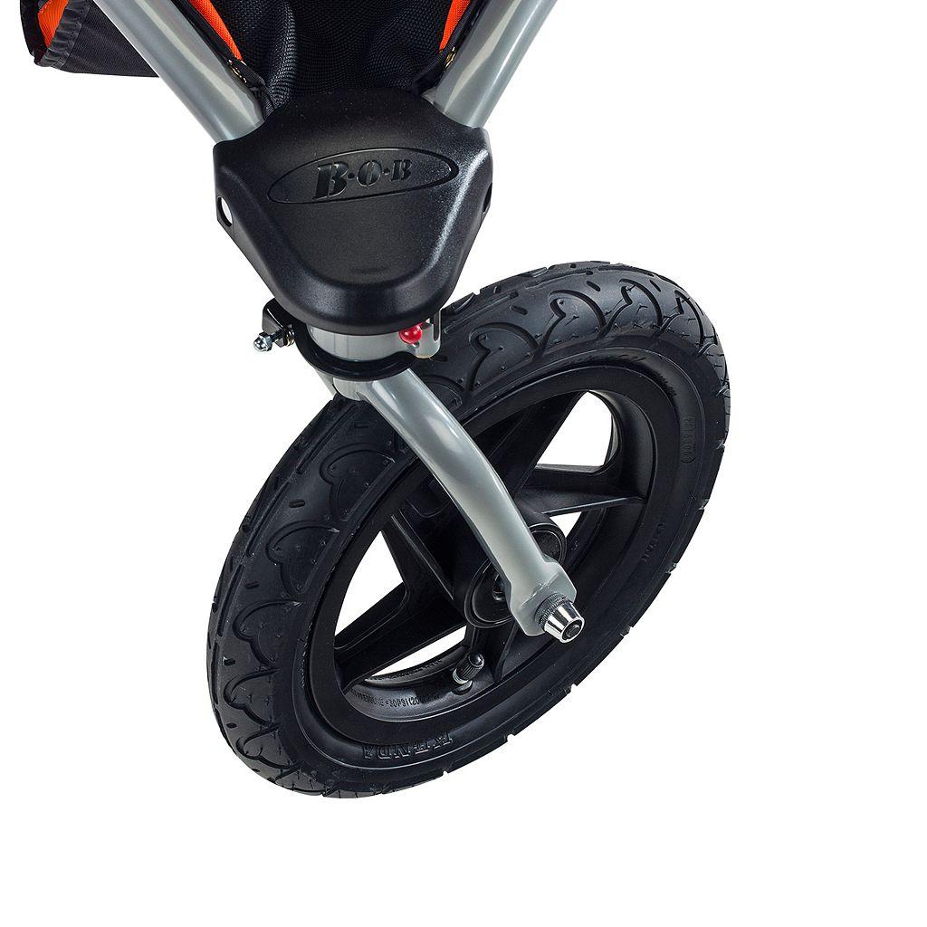 BOB 2016 Revolution Flex Jogger Stroller