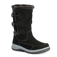 Itasca Chloe Women's Waterproof Winter Boots
