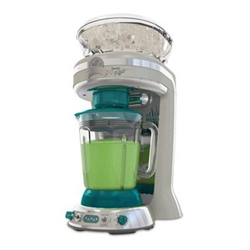 Margaritaville Anniversary Edition Key West Frozen Concoction Maker
