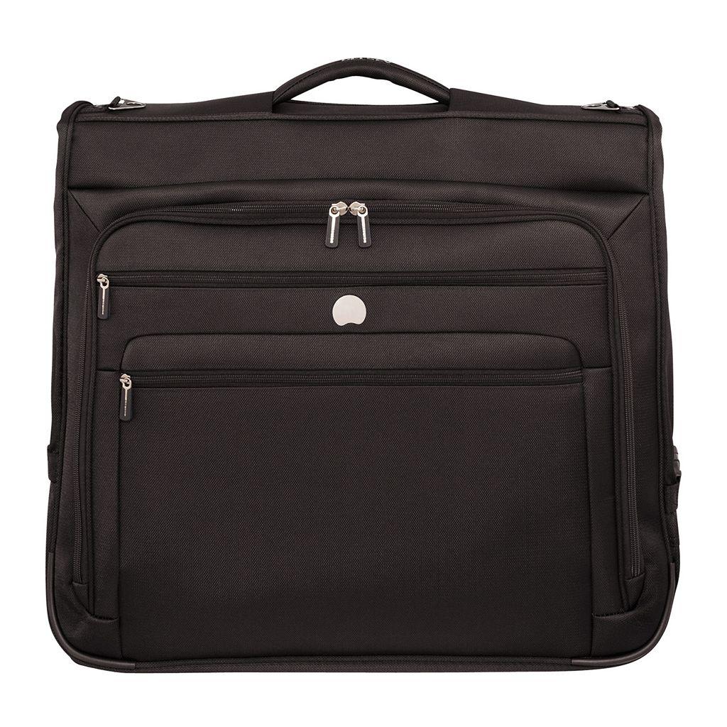 Delsey Helium Sky 2.0 B / O Garment Bag