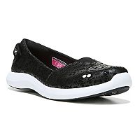 Ryka Amaze Women's Slip-On Shoes