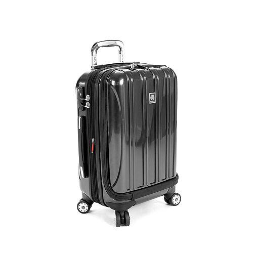 Delsey Helium Aero International Hardside Spinner Carry-On
