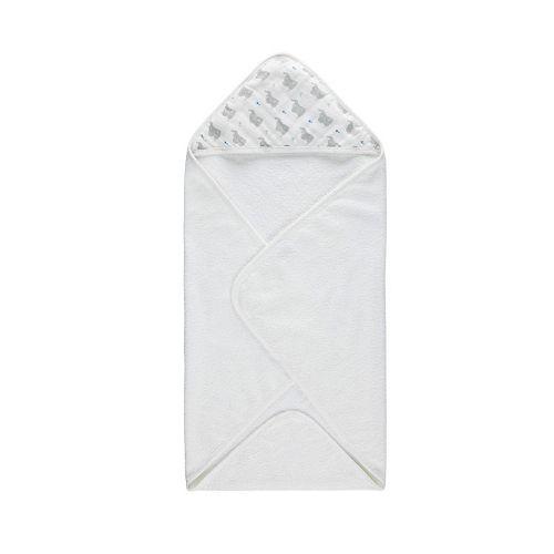 aden by aden + anais Hooded Towel