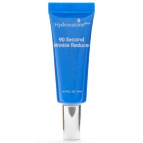 Hydroxatone 90 Second Wrinkle Reducer Serum