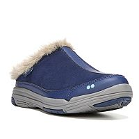Ryka Azure Women's Clogs