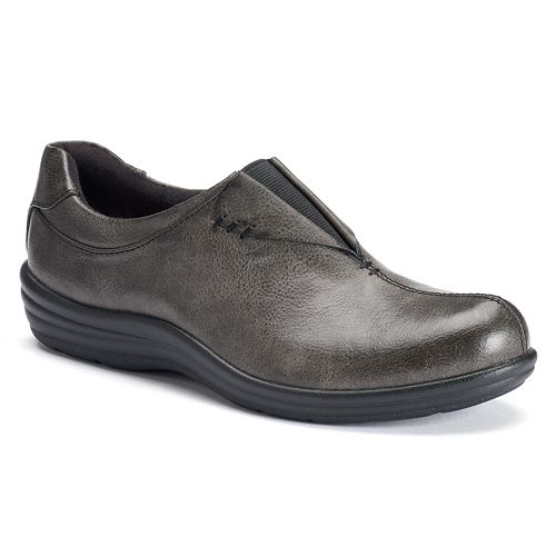 Croft & Barrow® Women's Casual Slip-On Shoes