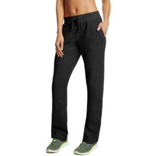 Women's Champion Fleece Lounge Pants