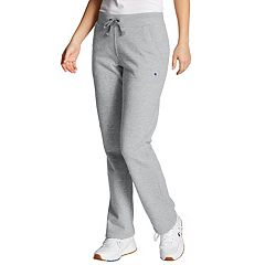 Women's Champion Fleece Lounge Pants