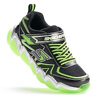 Skechers Skech-Air 3.0 Rupture Boys' Athletic Shoes