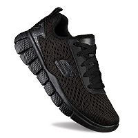 Skechers Equalizer 2.0 Settle The Score Boys' Athletic Shoes