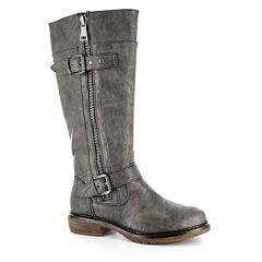 Womens Corkys Boots - Shoes | Kohl's