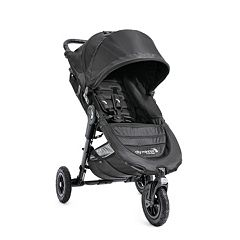 Baby Jogger City Mini GT Stroller  by