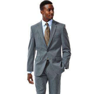 Men's Haggar® Straight-Fit Suit Jacket