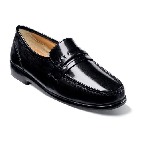 Nunn Bush Bentley Shoes - Men