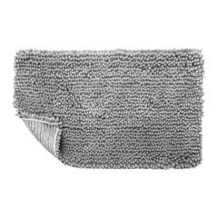 bath rugs bath rugs & mats - bathroom, bed & bath | kohl's