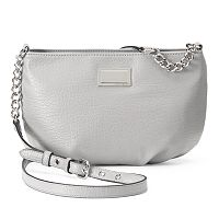 Juicy Couture Heidi Crossbody Bag