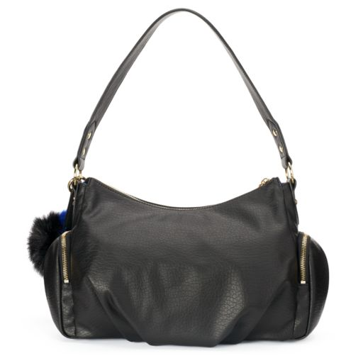 Juicy Couture Natalie Hobo