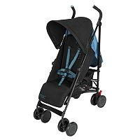 mac by Maclaren m-01 Stroller