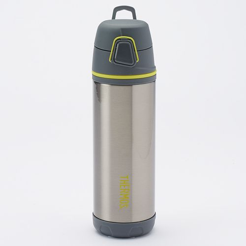 Thermos  Oz Stainless Steel Backpack Thermal Travel Mug