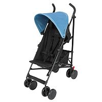 mac by Maclaren m-02 Stroller