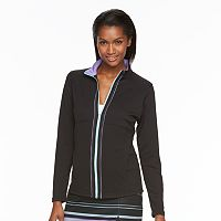 Women's Pebble Beach Performance Golf Jacket