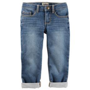 Girls 4-8 OshKosh B'gosh® Classic Skinny Jeans
