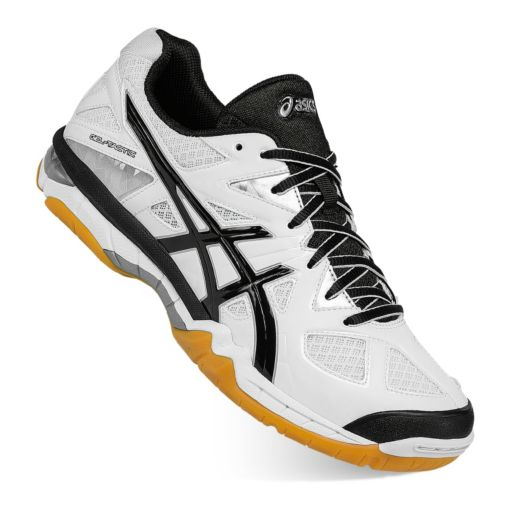 ASICS GEL-Tactic Women's Volleyball Shoes