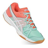 ASICS GEL-Upcourt Women's Volleyball Shoes