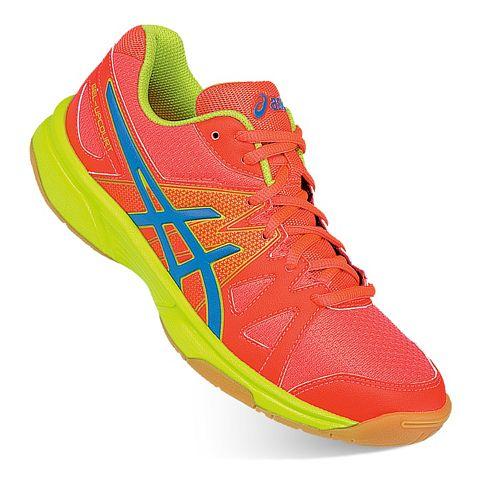 Upcourt Gel Volleyball Asics Women's Shoes 354RjLAq