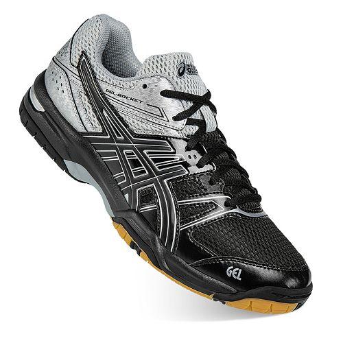 8e5db68a9 ASICS GEL-Rocket 7 Men's Volleyball Shoes