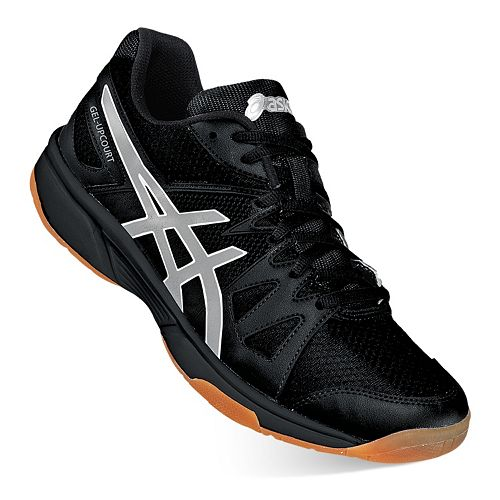 be29ad54c ASICS GEL-Upcourt Men's Volleyball Shoes